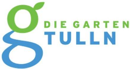 Garten Tulln_logo