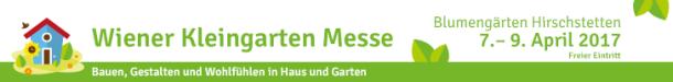 KGM-Webbanner_728x90