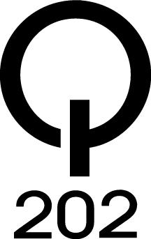 q202_logo_rgb