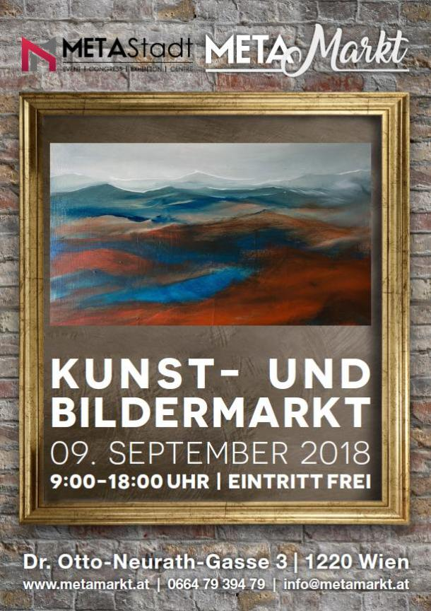 Kunst_Bildermarkt MetaStadt