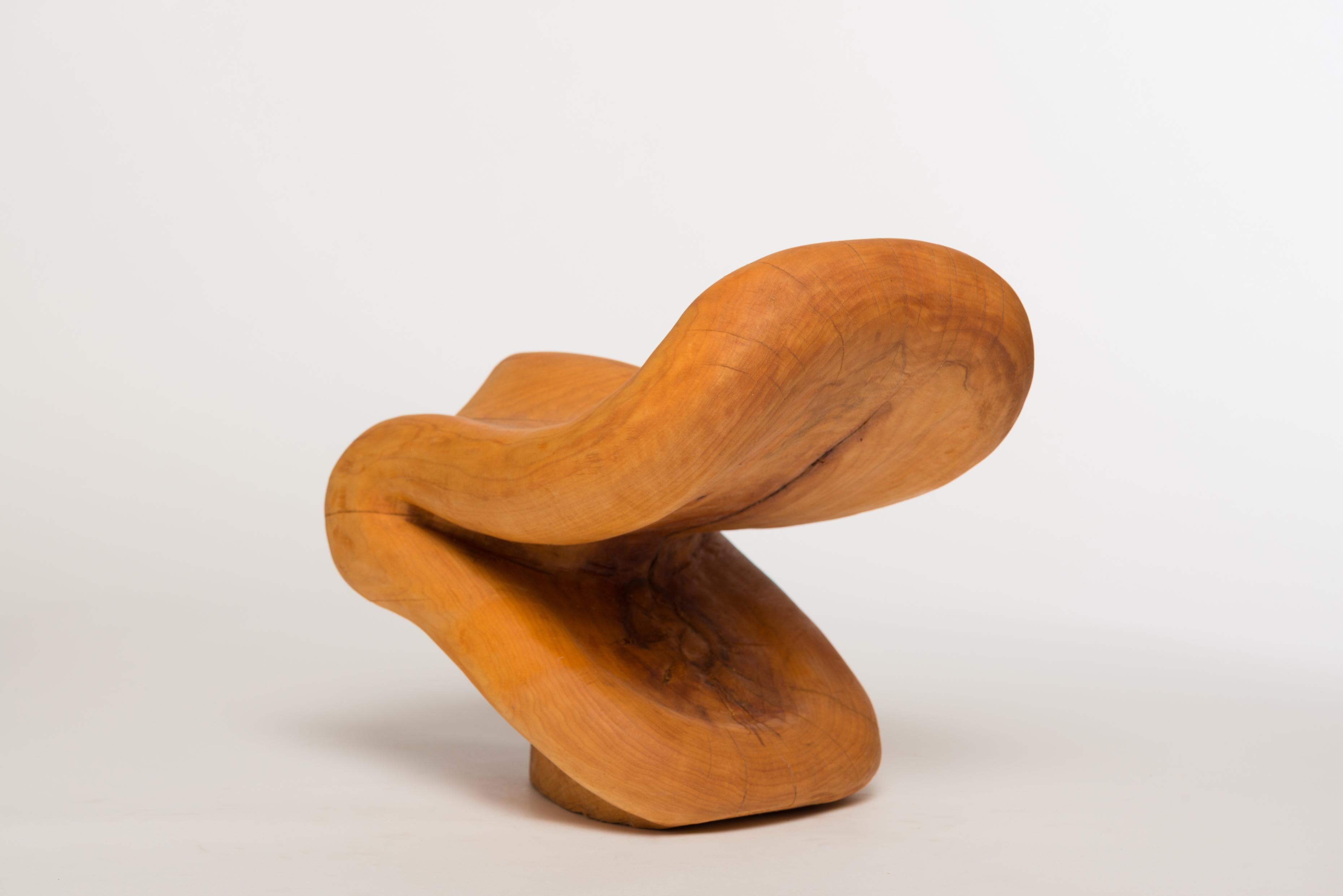 Andreas Methes Skulpturen - 11. u. 12. Juni 2018